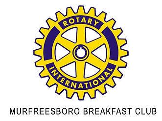 rotary-logo-Sponsor.jpg