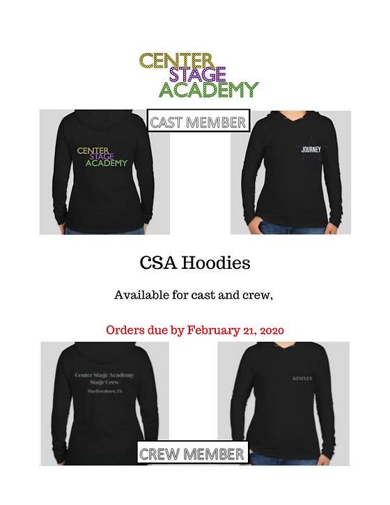 CSA Hoodies.png