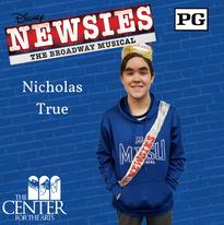 Nicholas True.png