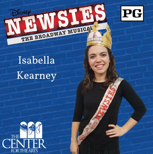 Isabella Kearney.png