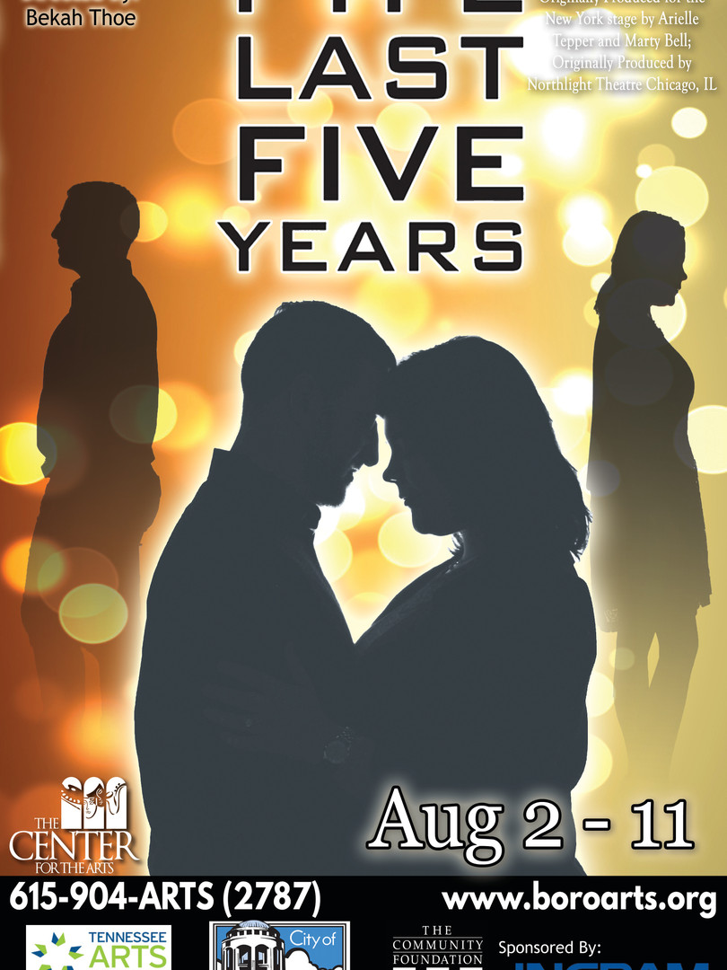 The Last Five Years Poster (Bright).jpg