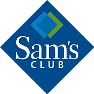 2000px-Sams_Club.svg.png