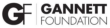 gannettfoundation_h.jpg