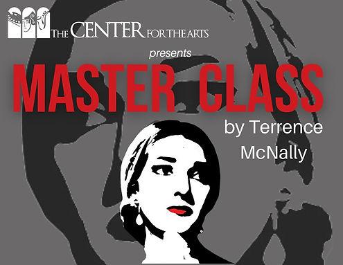 Master Class FB post _edited.jpg