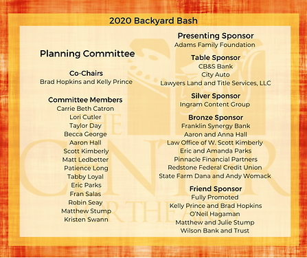 2020 Backyard bash invite page 2.png