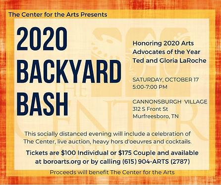 2020 Backyard bash full invite page 1.jp