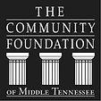 CFMT-logo.jpg