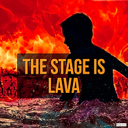 Stage is Lava.png