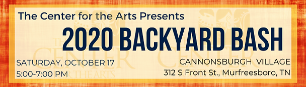 2020 Backyard bash homepage.png