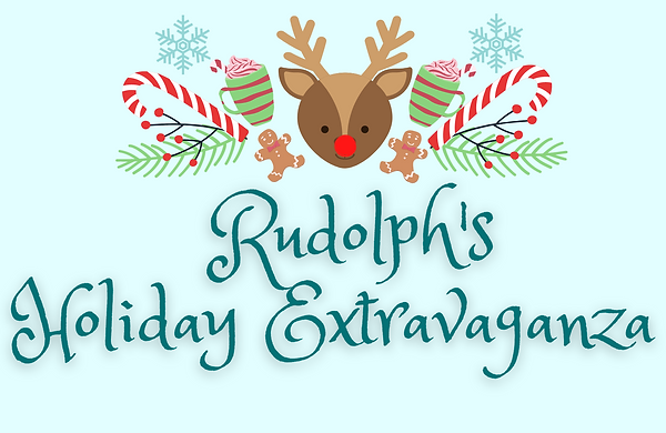 Rudolph's Holiday Extravaganza.png
