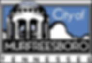 Logo_of_Murfreesboro_TN.png