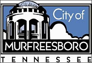 Logo_of_Murfreesboro_TN.png