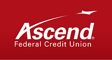 AscendRedTagIslandLogo (002).png