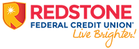 redstone-rfcu-new-logo-branding.png