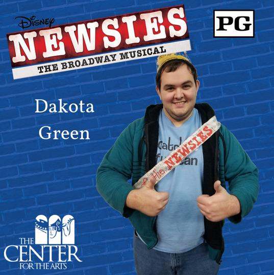 Dakota Green.png