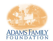 Adams Family logo.jpg