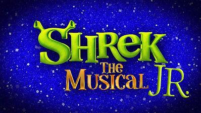 Shrek JR good.jpg