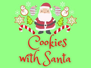 Cookies with Santa .png