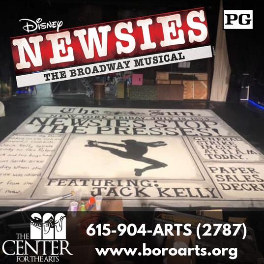 Newsies Stage Floor Post.png