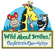 Wild About Smiles logo.png