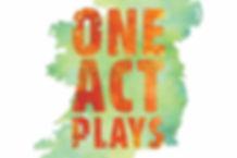 OneAct.jpg
