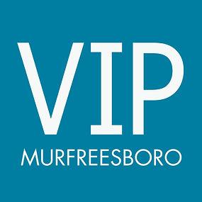 VIPMurfLogo.jpg