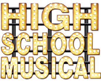 HSM Musical Theater.png