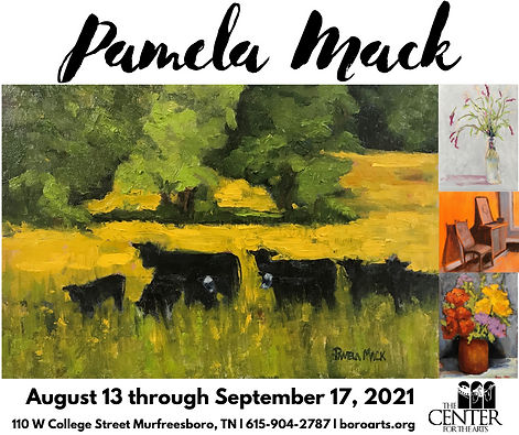 Pamela Mack Socials Post.png
