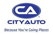 City Auto.jpg