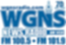 WGNS logo.png