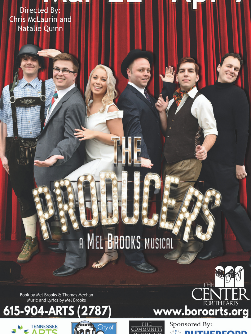 Producers Poster.png