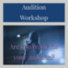 Audition Workshop image.png