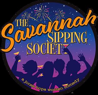 logo-savannah-large-2.png