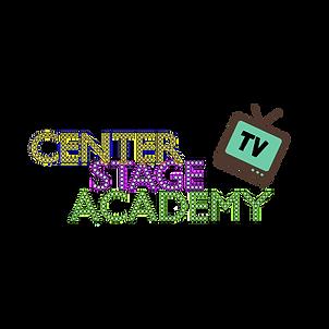 CSA TV.png