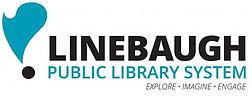 Linebaugh logo.jpg