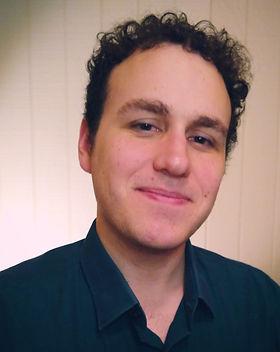 Ryan Fiero.jpg