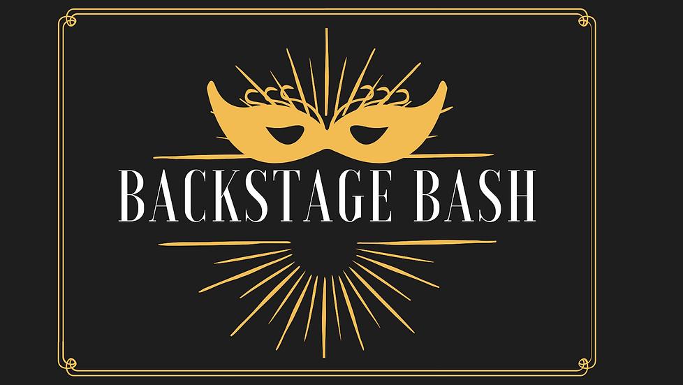 Copy of Copy of Backstage Bash.png