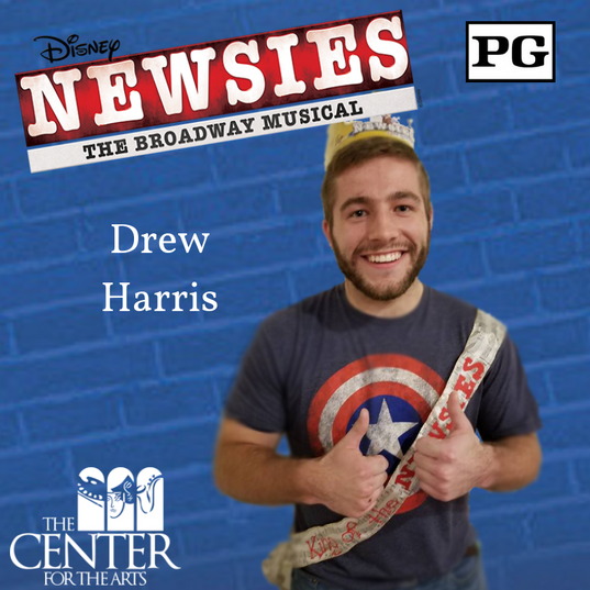 Drew Harris.png