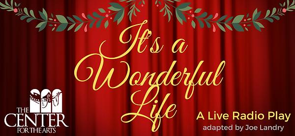 It's a Wonderful Life_Thumbnail_Dec. 16-