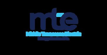 Logo_MTE_Tagline_Stacked_Blues (002).png