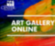 Art Gallery Online for web.png