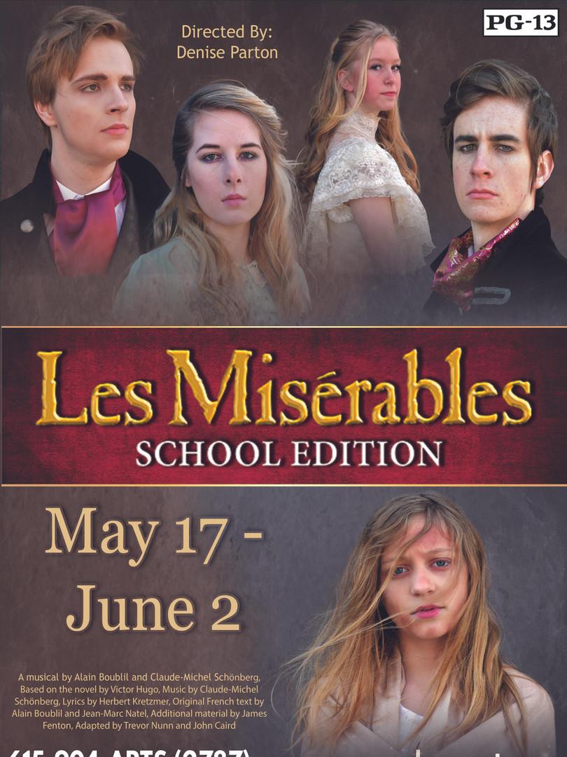 Les_Misérables_Poster.jpg
