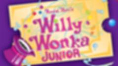 WWJR Camp.jpg