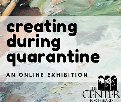 creating during quarantine.png