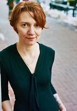 Whittemore Author Photo.jpg