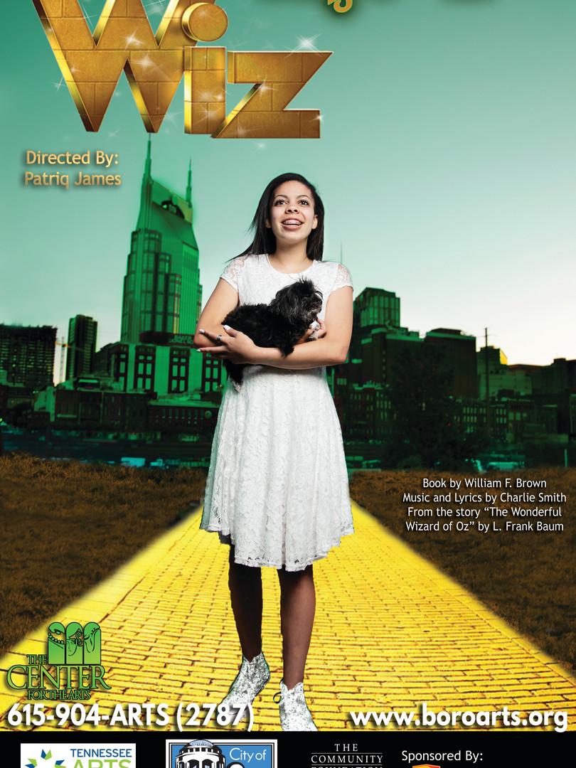 The Wiz Poster Version 3.jpg