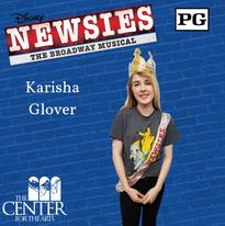 Karisha Glover.png