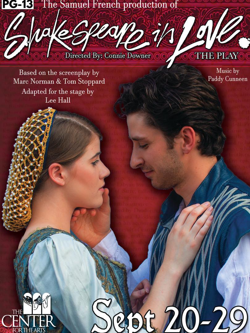 Shakespeare in Love Poster.jpg