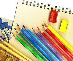 art supplies.jpg