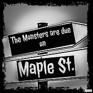 Monsters Maple Street.png